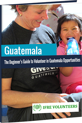 ebook Guatemala