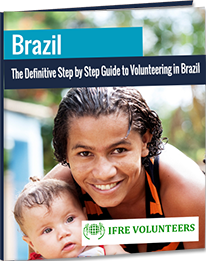 download guidebook to volunteer in brazil
