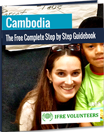 download guidebook to volunteer in cambodia