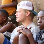 International Camps for High School Students